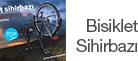 bisikletsihir2