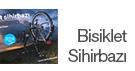 bisikletsihirbazi
