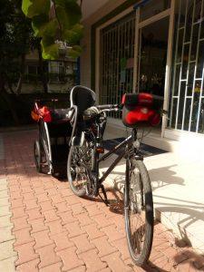 bisiklet-gezgini-kiralik-bisiklet-rental-bicycle-2