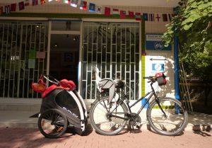 bisiklet-gezgini-kiralik-bisiklet-rental-bicycle1