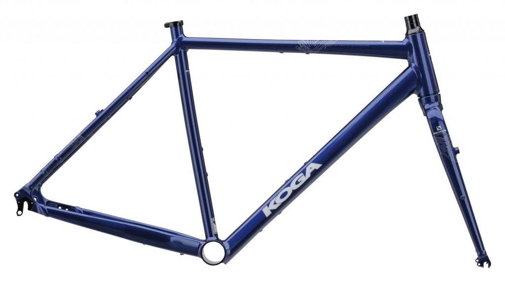 KS frame blauw h