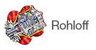 rohloff3