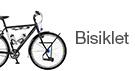 bisikleticon