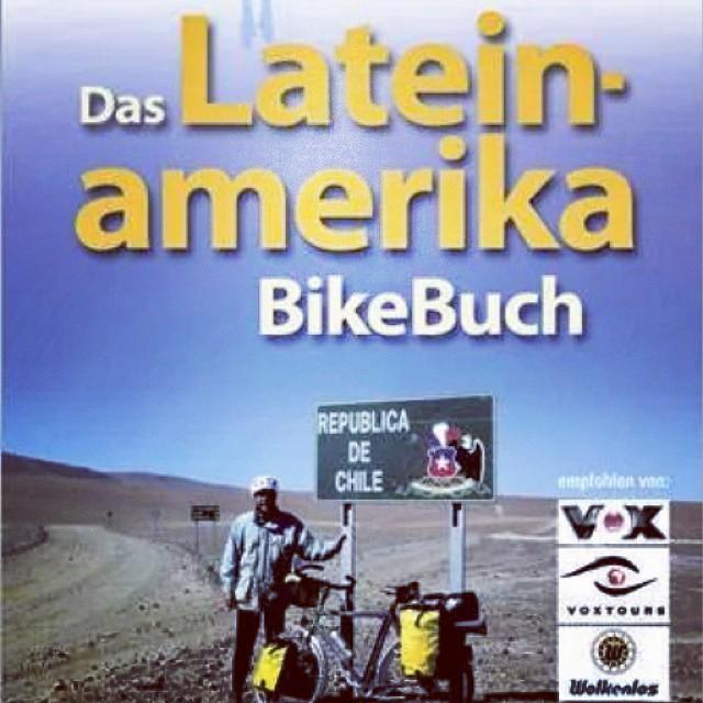 Es gibt bei uns deutsche Fahrradbücher  Shop.bisikletgezgini.com  #fahrradbücher #fahrrad #buch #reise #afrika #asien #welt #amerika #europa #türkei