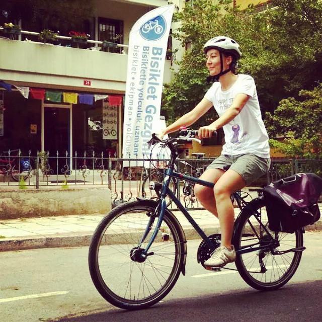 Almanya satış fiyatına VSF fahrradmanufaktur bisikletler 2014 yılı sonuna kadar Bisiklet Gezgini'nde.  Çoğu bitti, kalanları kaçırmayın!  bisikletgezgini.com/vsf  shop.bisikletgezgini.com