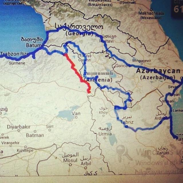 Ahmet Mumcu bu akşamki söyleşimizin konuğu. Son #bisiklet turunu anlatacak. #Bozüyük #Türkiye #Gürcistan #Azerbaycan #Ermenistan  ahmetmumcu.blogspot.com.tr